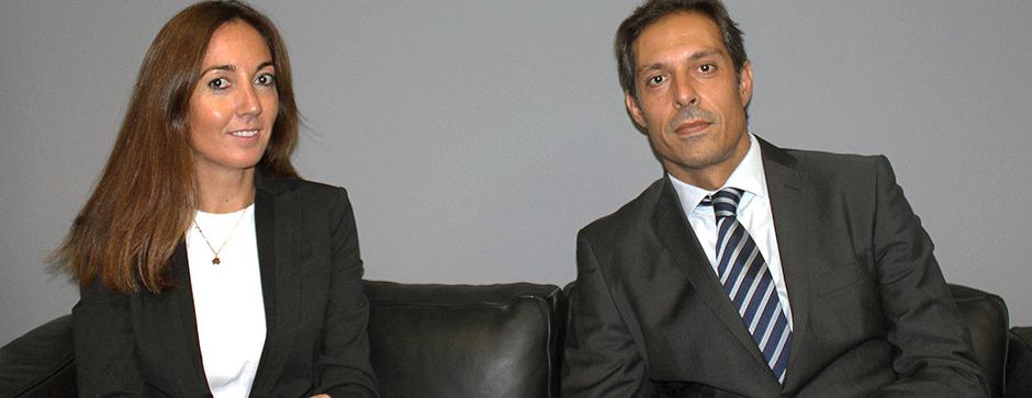 banner-abogados.jpg